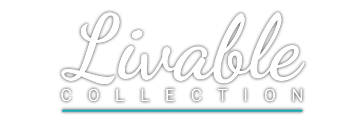 Livable Fabric Collection