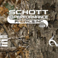 Realtree Edge Fabric - Realtree Timber Fabric available from Schott Performance Fabrics